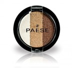 PAESE Diament Trio Eyeshadow