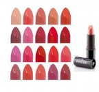 PAESE Sexapil Lipstick