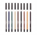 SIGMA BEAUTY Extended Wear Eye Liners PARABEN FREE
