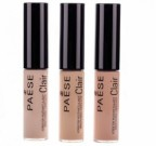 PAESE Brightening Concealer Clair -
