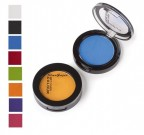 STARGAZER Wet Cover Color Eyeshadow