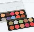 STARGAZER Eye Shadow Custom 20 Palette