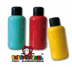 EULENSPIEGEL Profi-Aqua Liquid 50 ml