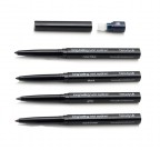 BEAUTY UK Long Last Twist Pencil - CSAVAROS SZEMCERUZA