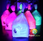 PaintGlow UV Gunge Powder Super Thick 2,4 kg