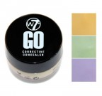 W7 COSMETICS Go Colour Correcting Concealer