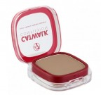 W7 Catwalk Perfection Cream Compact Foundation - MATT KRÉMALAPOZÓ
