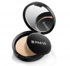 PAESE Hydrating Powder Compact with Collagen