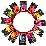 PaintGlow Evo Paint Party Paint 76g