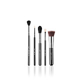 SIGMA BEAUTY Most Wanted Brush Set - PROFESSZIONÁLIS ECSETKÉSZLET