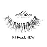 ModelRock Lashes #DW