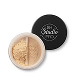 BH COSMETICS Studio Pro Tinted HD Powder Light - PORPÚDER
