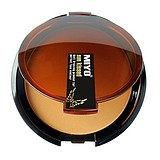 MIYO Sun Kissed Matt Bronzing Powder