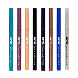 MIYO Twist Matic Eyeliner Pencil