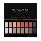 MAKEUP REVOLUTION New-trals vs Neutrals Palette - SZEMFESTÉK PALETTA