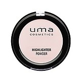 UMA Highlighter Powder - FÉNYKIEMELŐ HIGHLIGHTER PÚDER