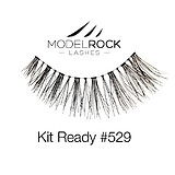 ModelRock Lashes #529