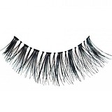MISS ADORO Lashes #WSP - SOROS MŰSZEMPILLA 100% NATURAL