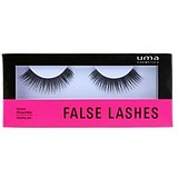 UMA False Lashes + GLUE
