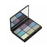 GOSH 9 Shades Palette To Have Fun With in LA