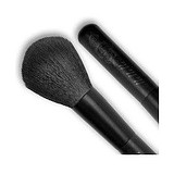 MEMEME Loose Powder Brush - PÚDEREZŐ ECSET