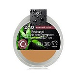 ZAO Compact Foundation REFILL