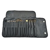 BOAR LINE 18 pcs Brush set 603 - 18 db-os ECSETKÉSZLET