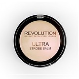 MAKEUP REVOLUTION Ultra Strobe Balm Euphoria - HIGHLIGHTER PÚDER