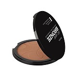 AURA All Year Bronze - Bronzing Powder Treasure Island