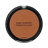 PARK AVENUE Terra Bronzing Powder
