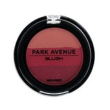PARK AVENUE Blush Trio Burgundy Dream - TRIO ARCPIROSÍTÓ