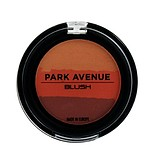 PARK AVENUE Blush Trio Orange Sunset - TRIO ARCPIROSÍTÓ