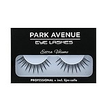 PARK AVENUE False Lashes 02 - SOROS MŰSZEMPILLA