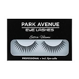PARK AVENUE False Lashes 03 - SOROS MŰSZEMPILLA