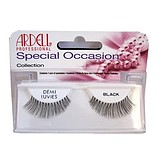 ARDELL Professional Special Occasion Collection Demi Luvies Black