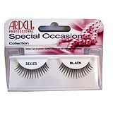 ARDELL Professional Special Occasion Sexies Black