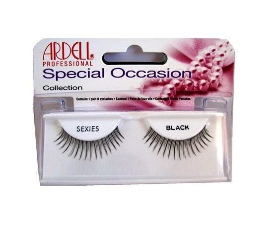 Ardell Special Occasion Collection - Sexies