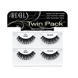ARDELL Twin Pack Eyelashes Demi 101 - 2 pár/szett