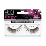 ARDELL Edgy Eyelashes 401
