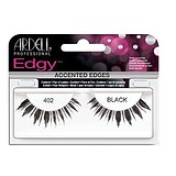 ARDELL Edgy Eyelashes 402