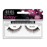 ARDELL Edgy Eyelashes 405