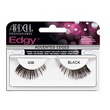 ARDELL Edgy Eyelashes 406