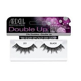 ARDELL Double Up Eyelashes 201