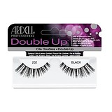 ARDELL Double Up Eyelashes 202