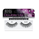 ARDELL Double Up Eyelashes 204