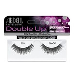 ARDELL Double Up Eyelashes 205