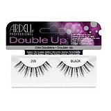ARDELL Double Up Eyelashes 206