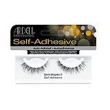 ARDELL Self-Adhesive Eyelashes Demi Wispies