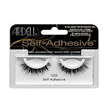 ARDELL Self-Adhesive Eyelashes 120S