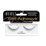 ARDELL Self-Adhesive Eyelashes 110S